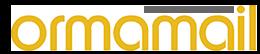 ormamail.com